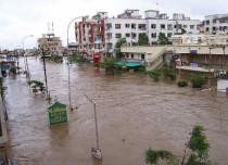 Gujarat-Flood_Travel and tour alert 429