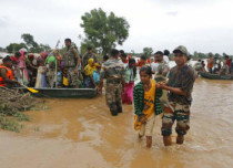Gujarat rains and floods_The Asian Age 429
