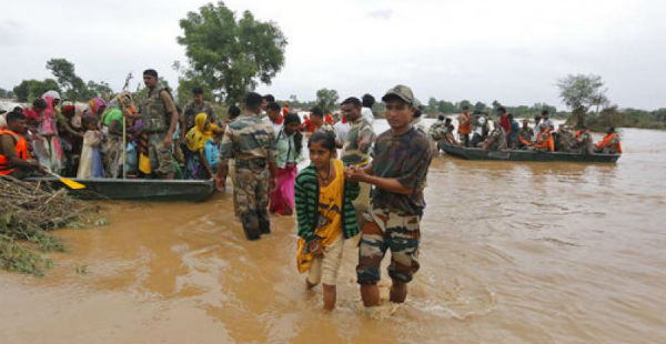 Gujarat rains and floods_The Asian Age 600