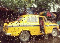 Monsoon rain saga to continue over Kolkata for another week