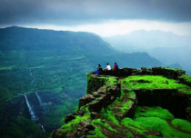 Good Monsoon rains likely over Nagpur, Gondia, Chandrapur