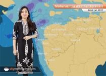 Maharashtra Weather Forecast for Jul 22: Good rains in Mumbai, Ratnagiri, Dahanu; Intensity to reduce after 48 hours