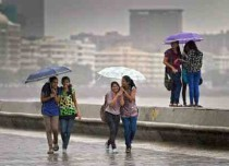 Monsoon-in-Mumbai