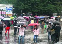Rain-in-Himachal-Pradesh