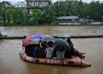 Rain-in-N-ortheast-India