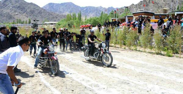 Shimla tour_Theautomotiveindia 600