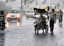 Uttar PRadesh Rain _The Financial Express 429