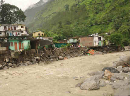 Uttrakhand Rains_ The Indian Express 429