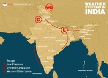 WEATHER-SYSTEM-IN-INDIA-09-07-2017-429