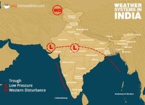 WEATHER-SYSTEM-IN-INDIA-21-07-2017-429