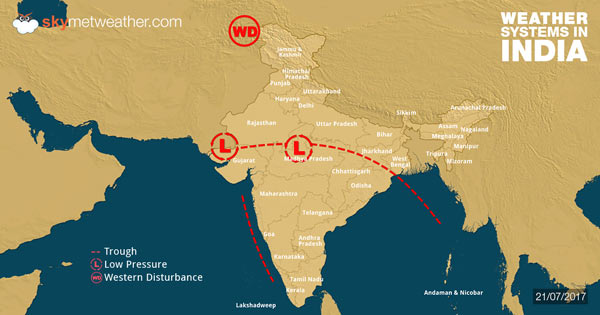 WEATHER-SYSTEM-IN-INDIA-21-07-2017-600