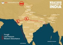 WEATHER-SYSTEM-IN-INDIA-22-07-2017-429