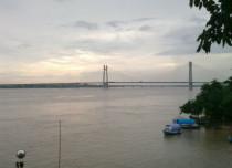 Yamuna_river_Allahabad_Familypedia 429