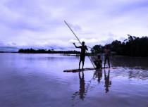assam-floods-02 feature