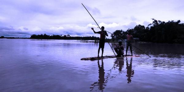 assam-floods-02 post