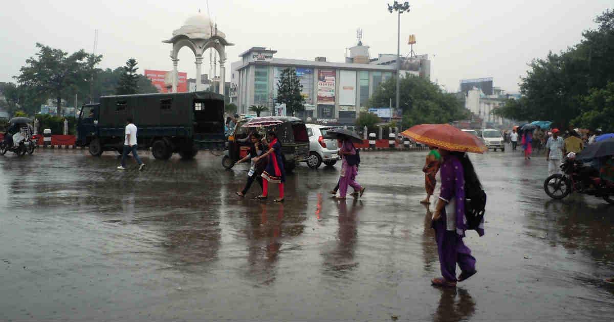 monsoon image patna के लिए इमेज परिणाम