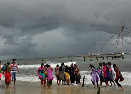 monsoon_kerala