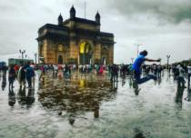 Mumbai Rains: At 163 mm, Mumbai records heaviest rains of the season
