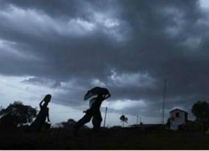 Rains likely over Ludhiana, Chandigarh, Patiala, Bathinda, Gurugram