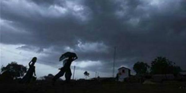 punjab rains post