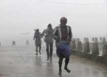 rain-in-andhra-feature