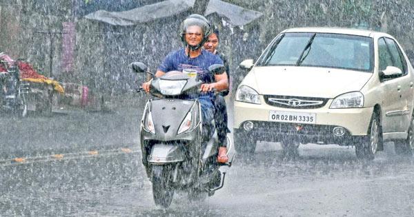 Andhra-Pradesh-Rains-600