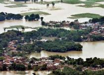 Bihar Floods: Death toll reaches 253, over 1 crore affected