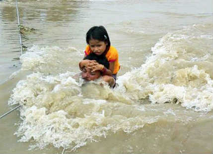 Bihar_Flood