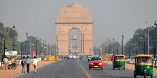 Delhi rains to remain in hiding, humidity and discomfort to increase
