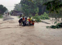 Flood-in-katihar