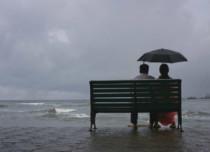 Goa-Rain-Featured