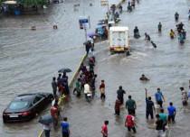 Gujarat-rains