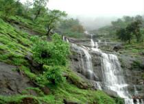 Maharashtra feature