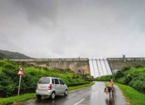 Maharashtra state feature