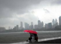 Mumbai-featured