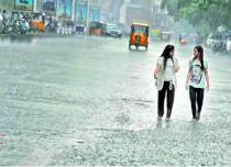 Rain-in-Hyderabad1
