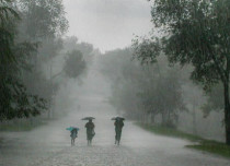 Threat of landslides in Himachal Pradesh, Uttarakhand due to upcoming rains