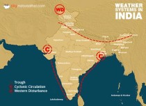 WEATHER-SYSTEM-IN-INDIA-12-08-2017-429