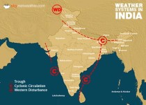 WEATHER-SYSTEM-IN-INDIA-14-08-2017