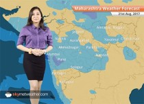 Maharashtra Weather Forecast for Aug 21: Mumbai, Pune, Aurangabad, Jalgaon, Nashik to see heavy rains