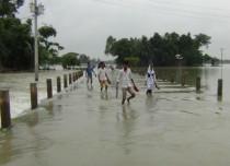 bangladesh rain feature