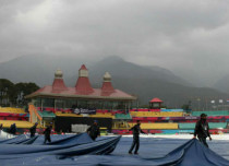 dharamsala feature