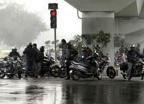 rain-in-delhi12-1