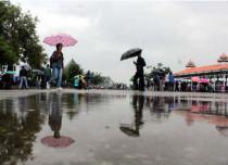 rain-in-shimla4