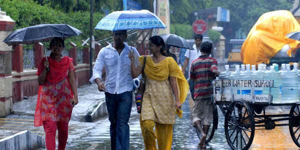 Andhra Pradesh Post
