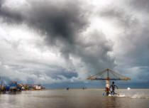Chennai-feature
