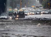 Delhi-Rains-2