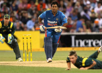 IND vs AUS 2017: Rain in Chennai may spoil first ODI between Men in Blue and Kangaroos