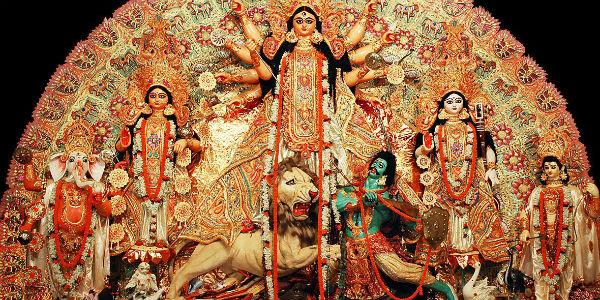 DurgaI
