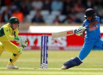 India vs Australia Bengaluru ODI